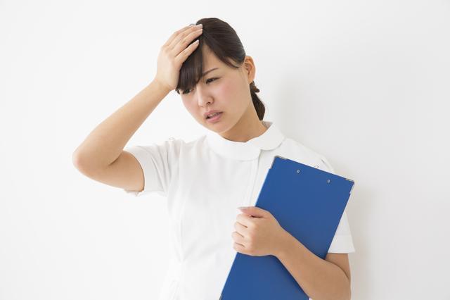 新人看護師の辛くてしんどい】心が折れる前に知って欲しいこと|看護師の生き抜く術を知る!|看護師ドットワークス